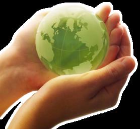 1-2-environment-transparent