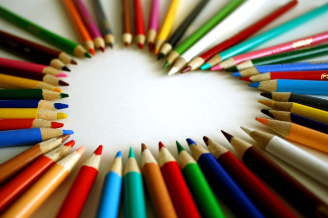 pencil-heart