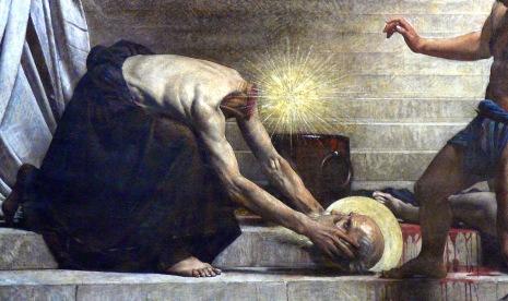 saint2bdenis2bpantheon