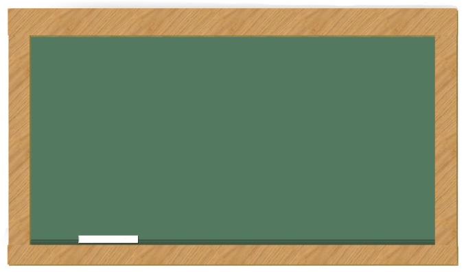 chalkboard-2629436_1920